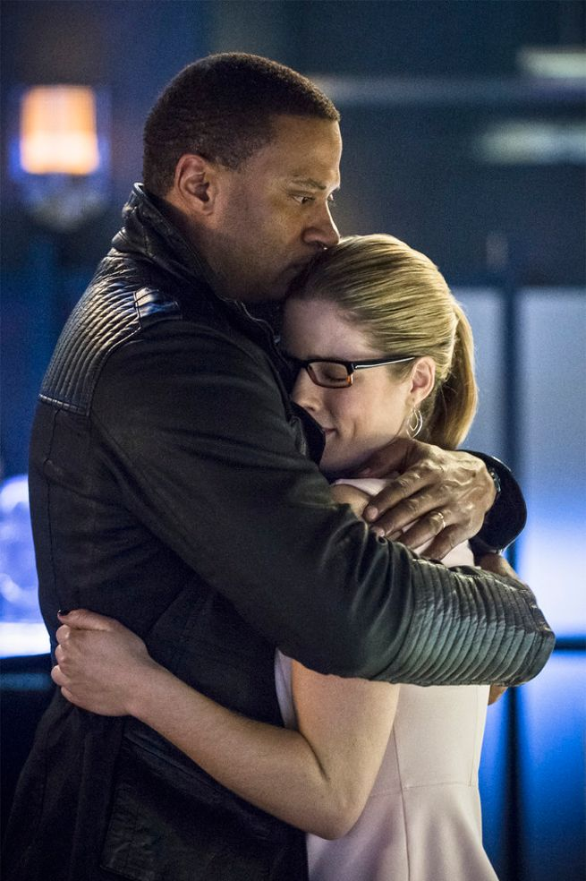 arrow_diggle_felicity