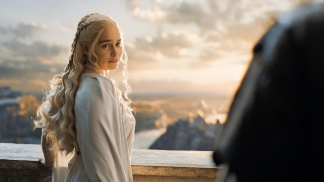 game-of-thrones-9