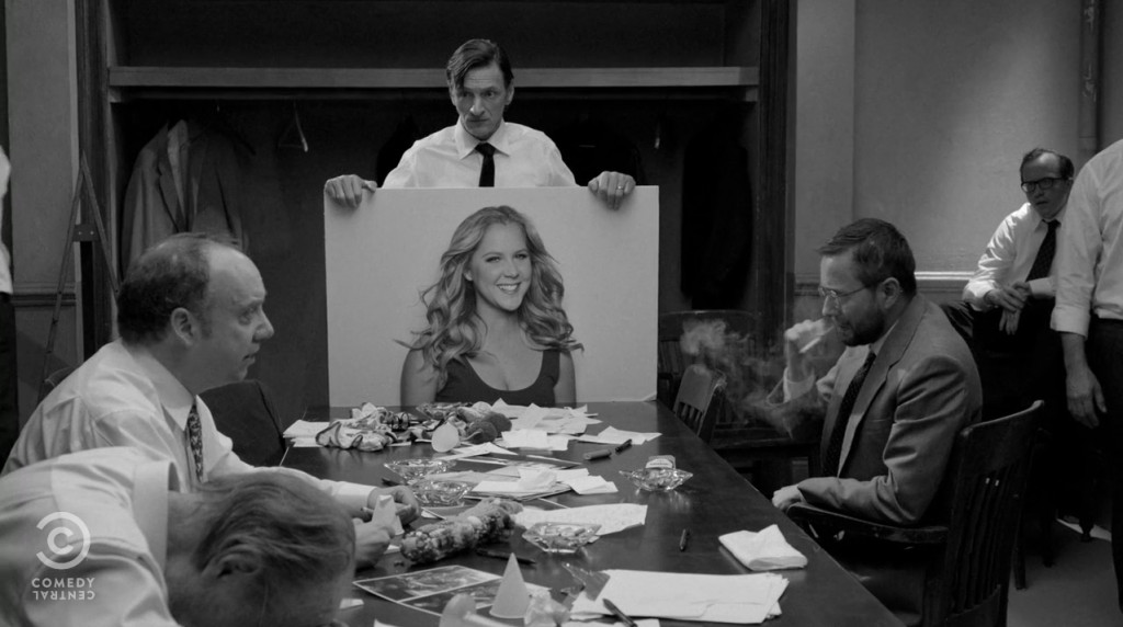 12-angry-men-inside-amy-schumer-1