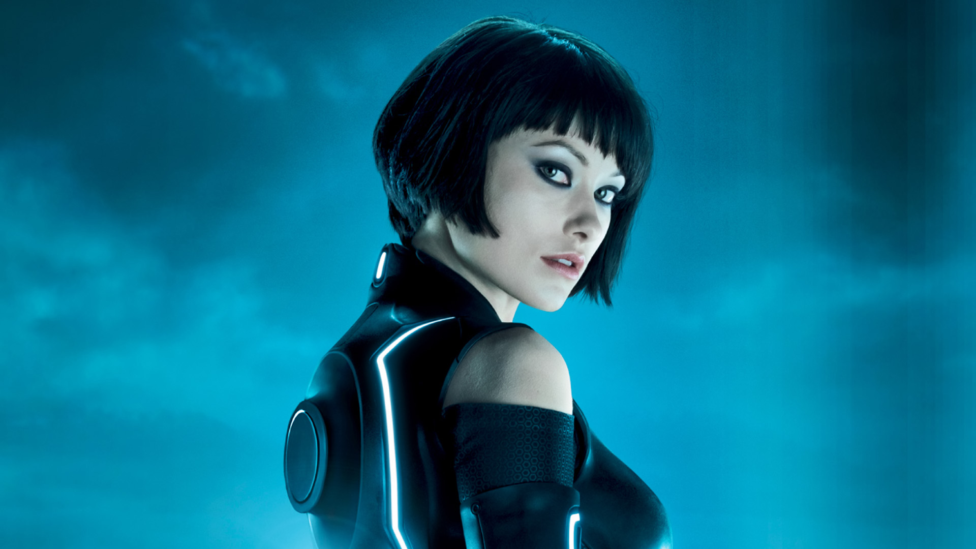 Tron 3 Not Going Forward at Disney - Welcome to the Legion ...