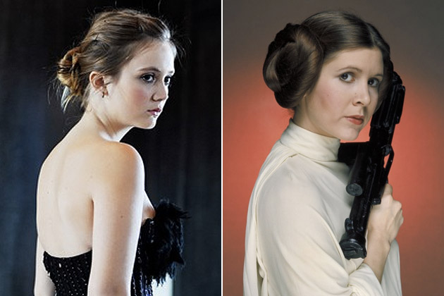Billie-Lourd-Leia