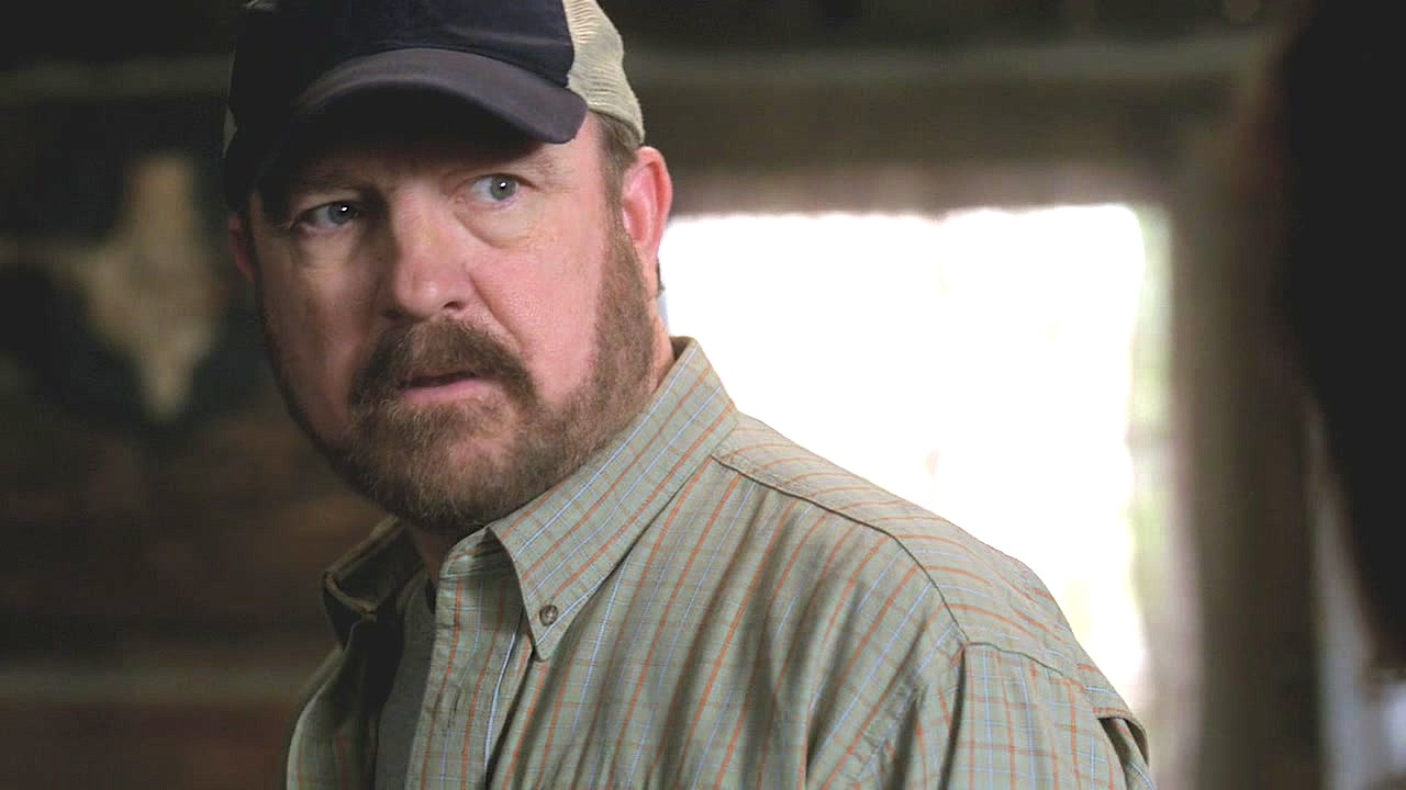 how did bobby singer and john winchester meet
