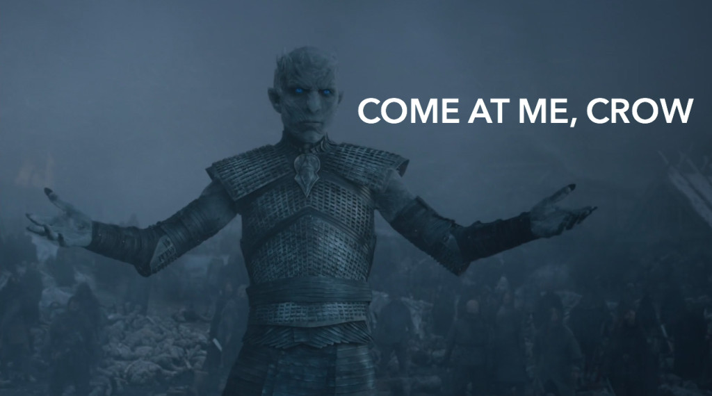 Game of Thrones-Hardhome-3.1