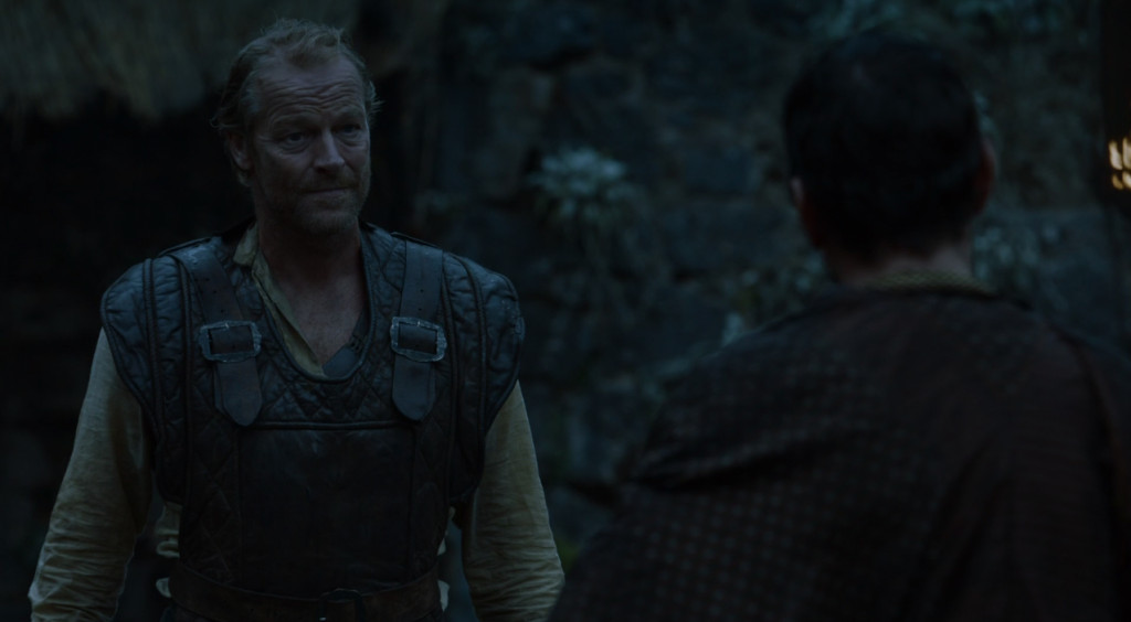 Game of Thrones-Hardhome-5