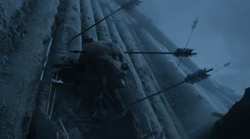 Game of Thrones-Hardhome-6
