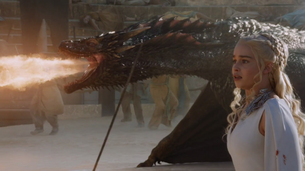 Game-of-thrones-dance-with-dragons-8
