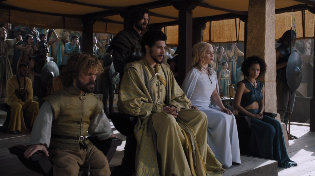 Game-of-thrones-dance-with-dragons-9