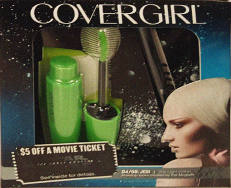 star-wars-the-force-awakens-covergirl-3