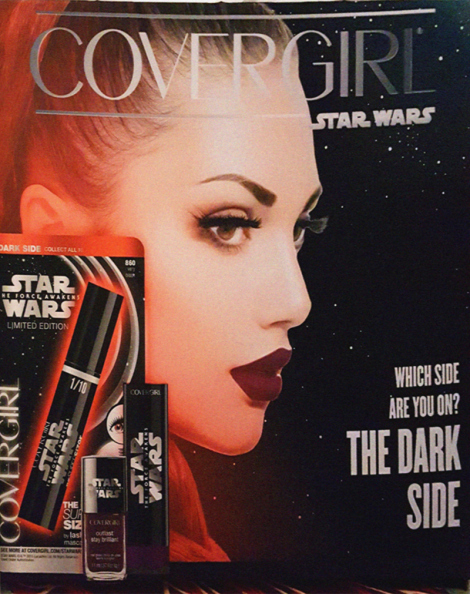 star-wars-the-force-awakens-covergirl-6