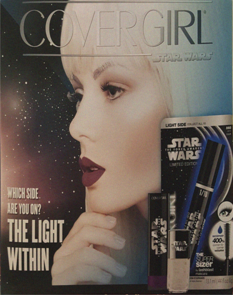 star-wars-the-force-awakens-covergirl-7
