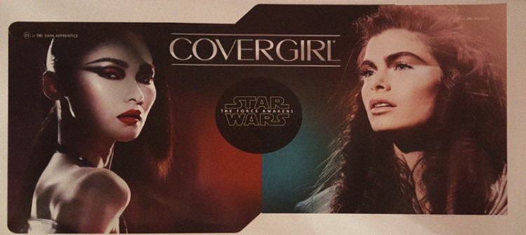 star-wars-the-force-awakens-covergirl-8