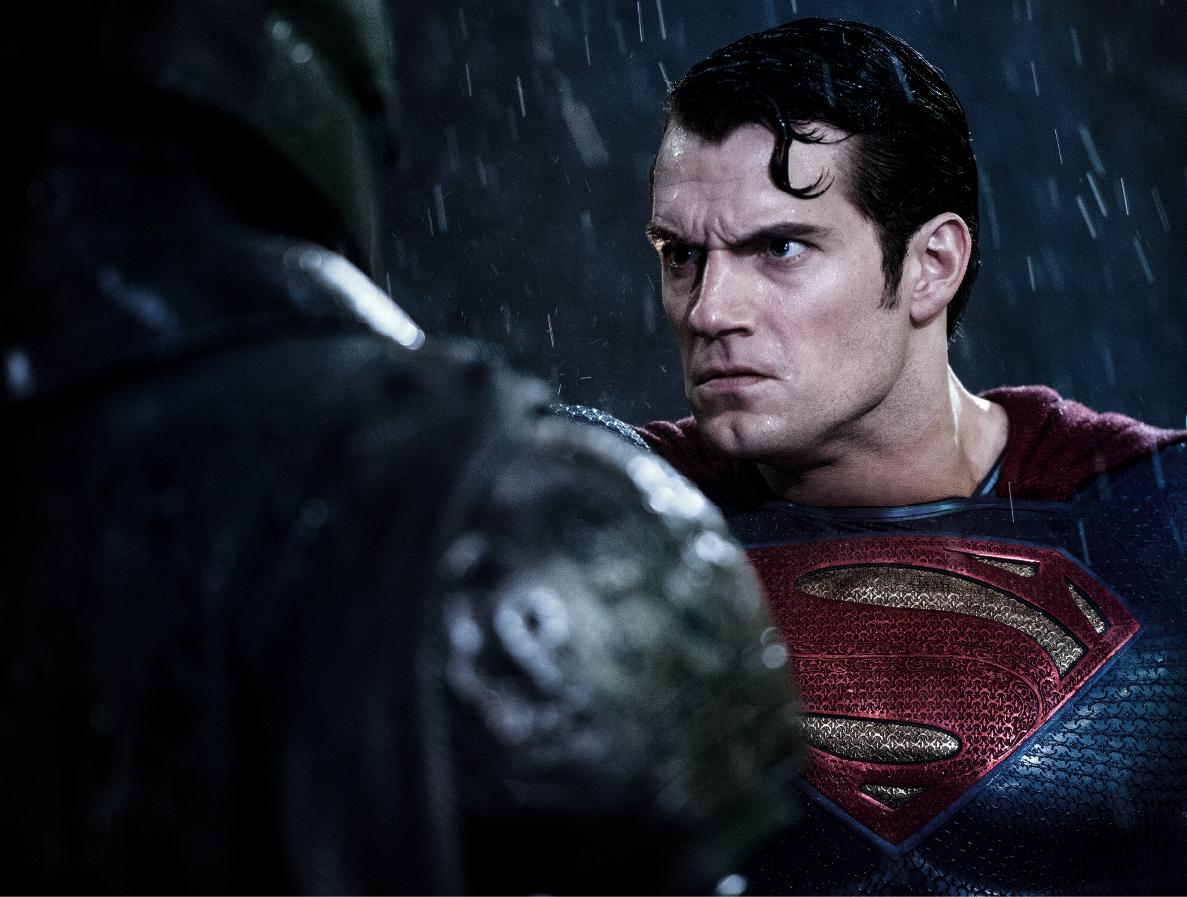 Image result for superman from batman vs superman