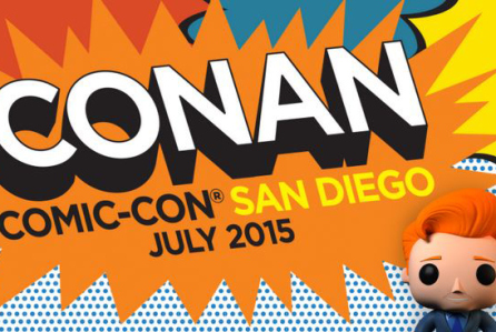 conan-at-comic-con-logo