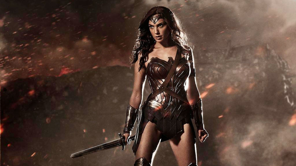 gal-gadot-gal-gadot-as-wonder-woman-batman-vs-superman-s-biggest-mistake-jpeg-115427