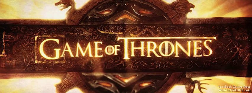 game-of-thrones-facebook-cover