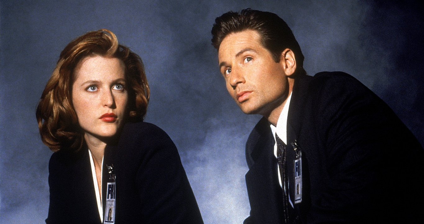 Two Female Directors Added to Production of 'X-Files' Season 11