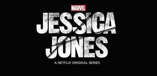 Jessica_Jones_Official_Logo