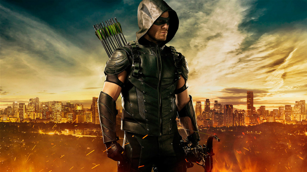 arrow-season-4-suit