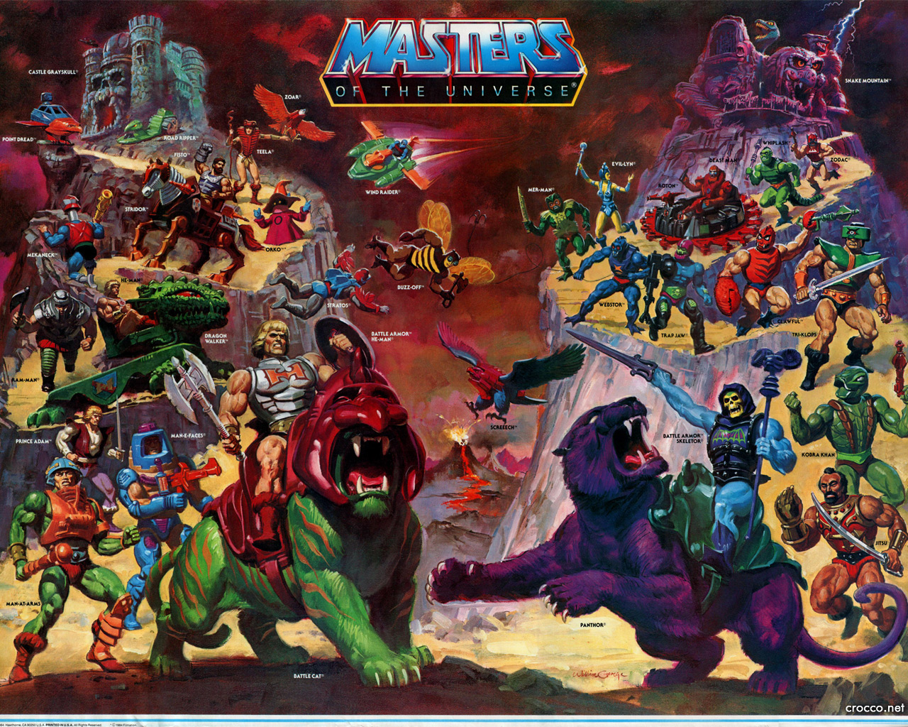 masters of the universe gets master writer welcome to the legion covva