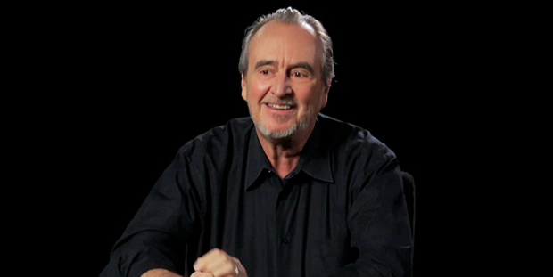 wes cravenwes craven interview, wes craven art, wes craven died, wes craven shocker, wes craven movies, wes craven height, wes craven meryl streep, wes craven wiki, wes craven, wes craven's new nightmare, wes craven dead, wes craven death, wes craven imdb, wes craven net worth, wes craven dies, wes craven quotes, wes craven films, wes craven they, wes craven twitter, wes craven filmography
