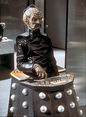 Davros_Wisher