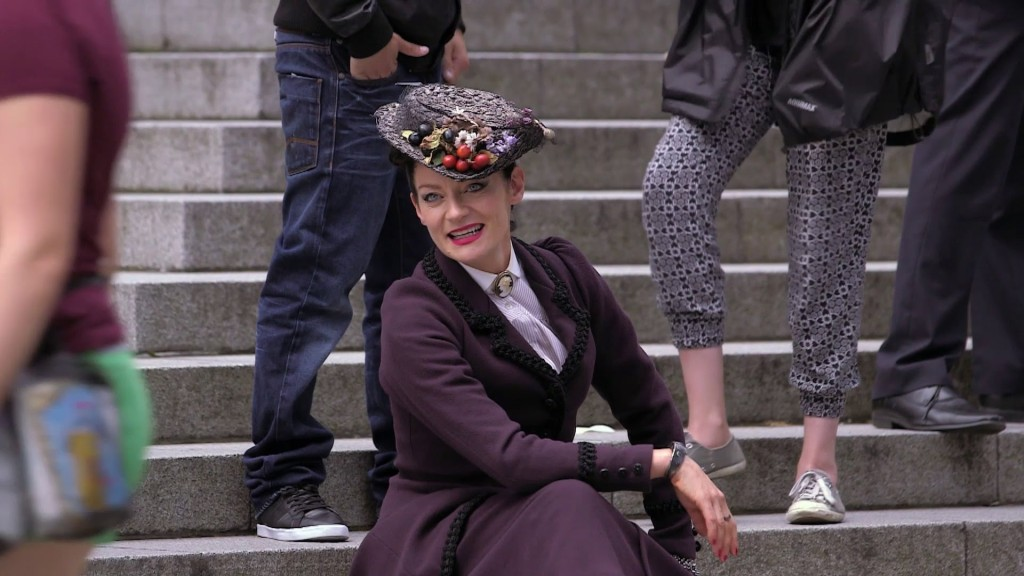 Missy-Doctor-Who-1