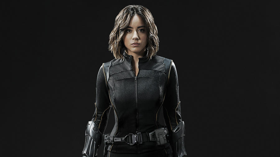 la-et-hc-agents-of-shield-chloe-bennett-debuts-crop.jpg