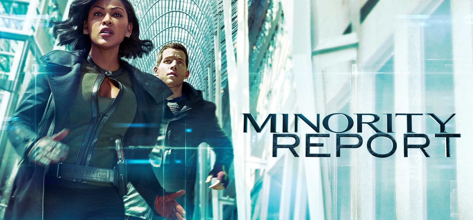 review of minority report Philip dick's 'minority report' is a short science fiction story targeted mostly at  teenagers and young adults the novel consists of several other.
