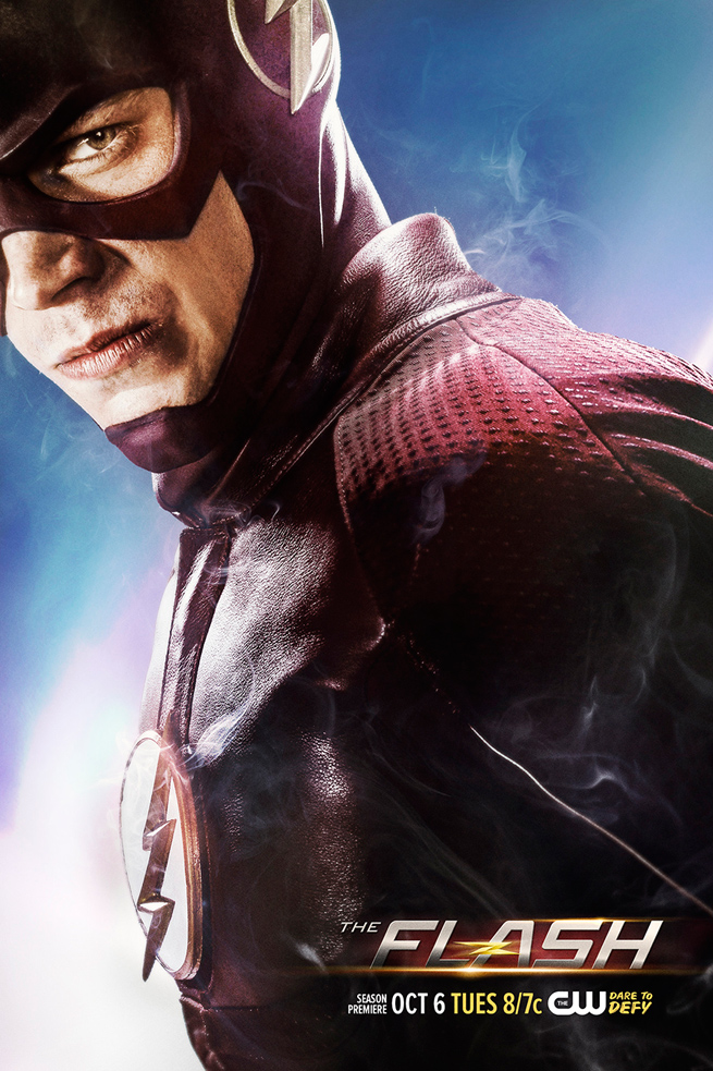 the-flash-s2-poster-getting-warmer-152584