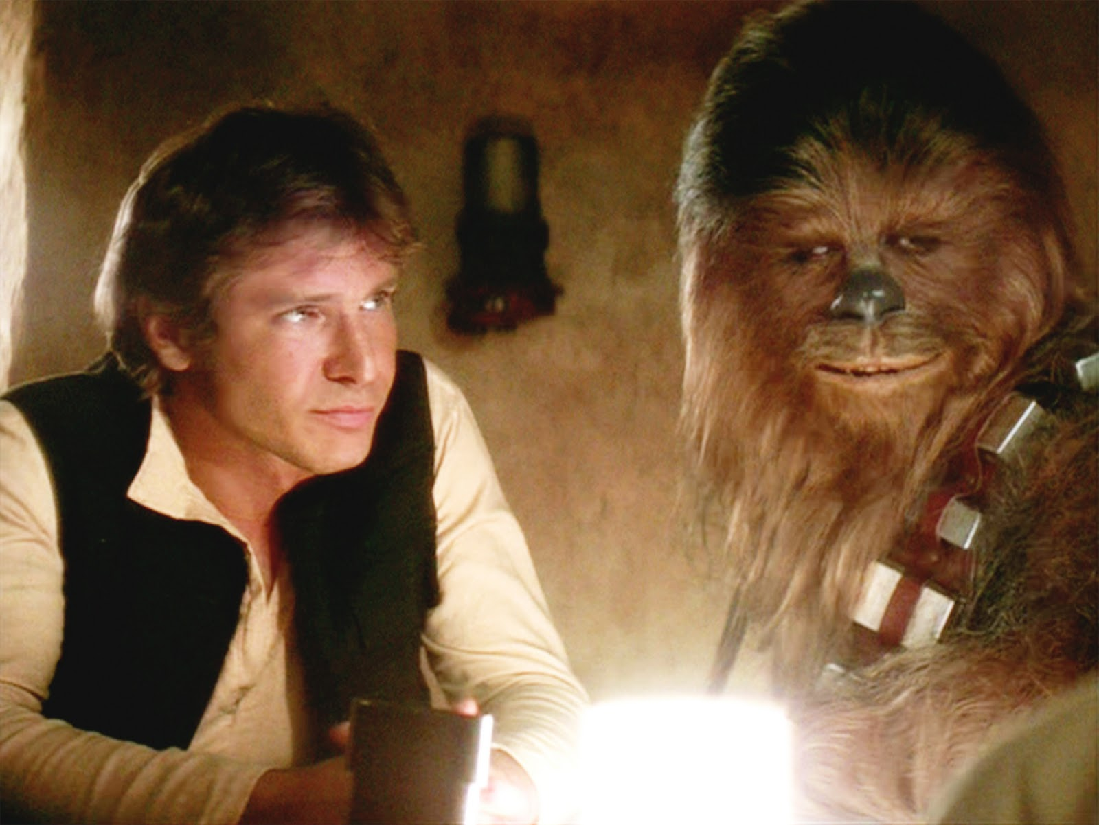 han and chewie relationship goals pictures
