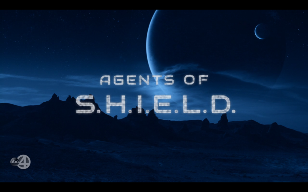 agents-of-shield-4722-hours-2