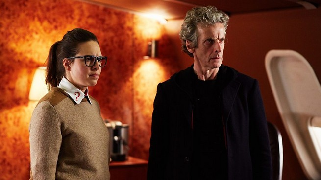 doctor-who-14