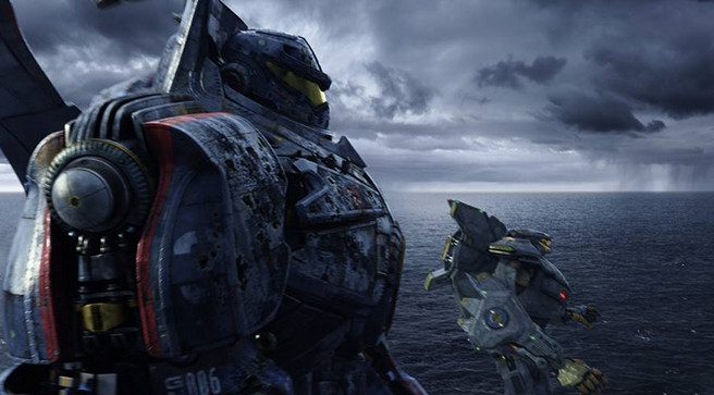 pacific-rim-review-1