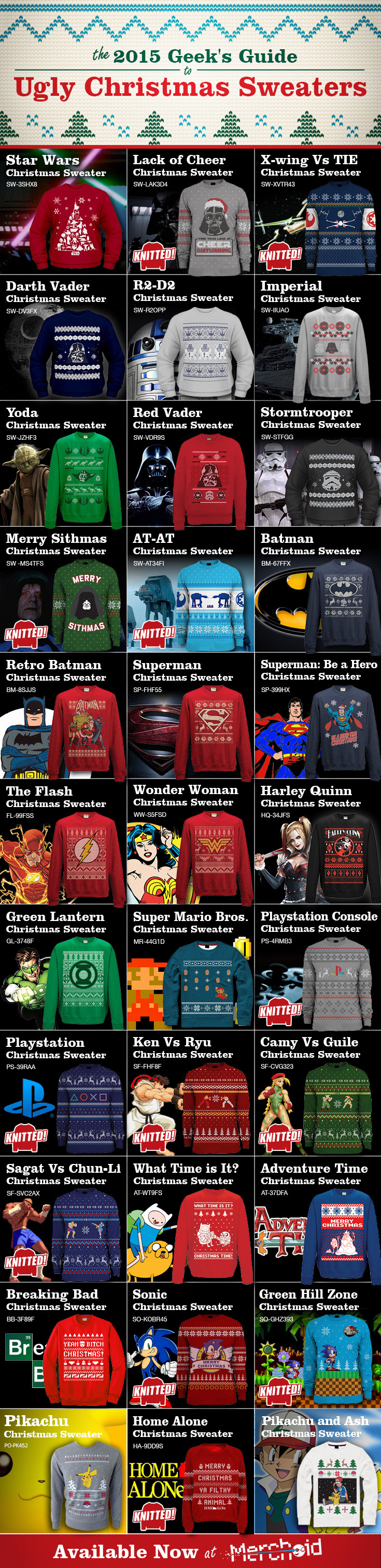 Merchoid-Xmas-Sweater-Guide-2015