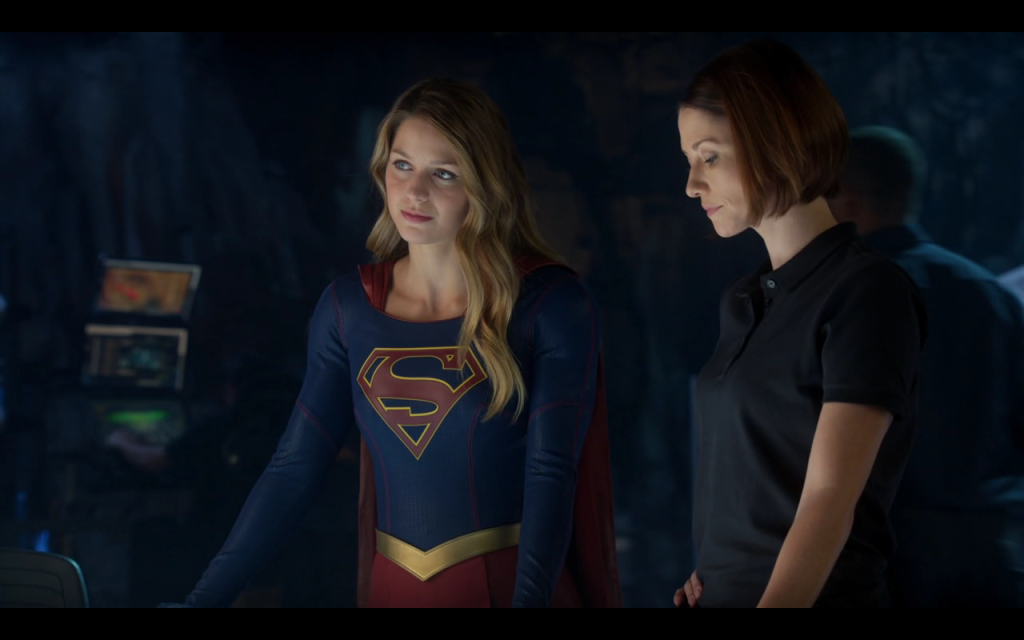 supergirl 1x03 fight or flight-6