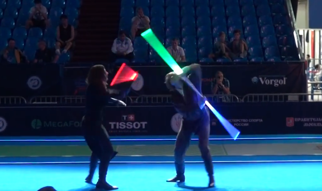 star-wars-lightsaber-fencing-battle