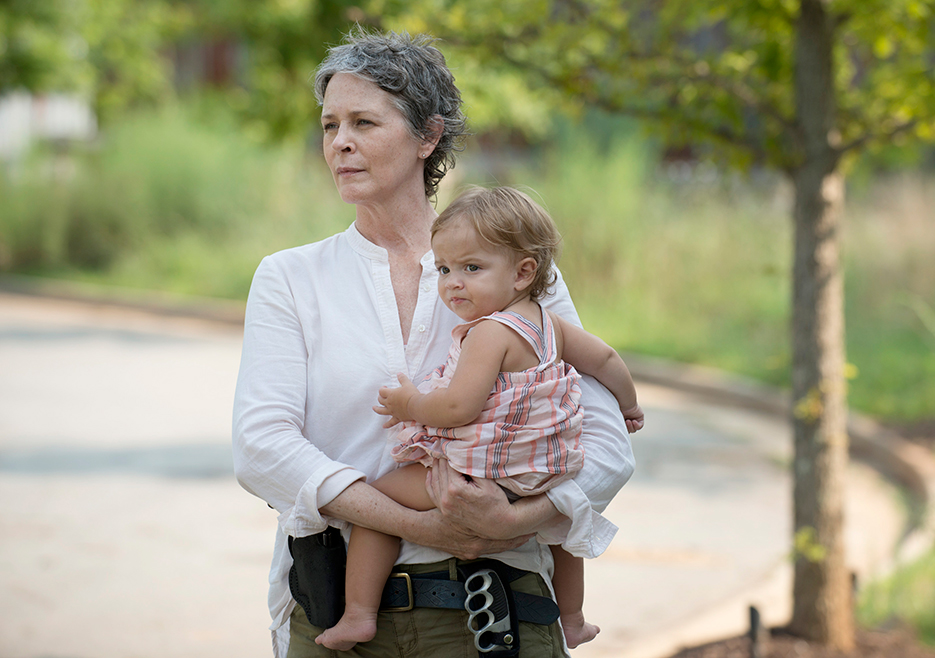 the-walking-dead-episode-607-carol-mcbride-935