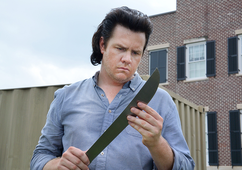 the-walking-dead-episode-607-eugene-mcdermitt-935