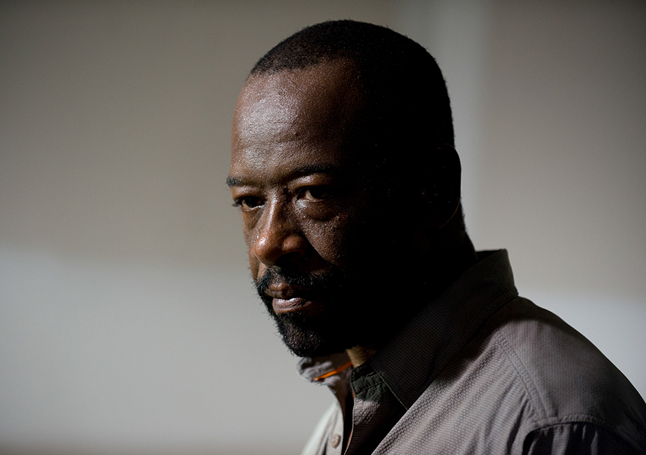 the-walking-dead-episode-608-morgan-james-935