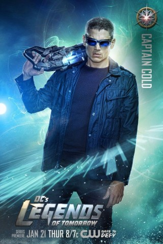 Legends-of-Tomorrow-Captain-Cold-320x480