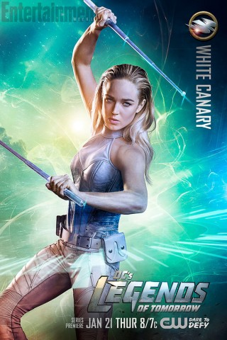 Legends-of-Tomorrow-White-Canary-320x480