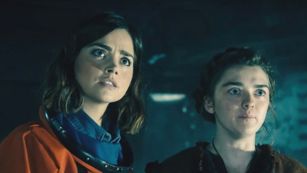 doctor-who-season-9-continues-its-strong-streak-with-the-girl-who-died-but-can-it-last-669889