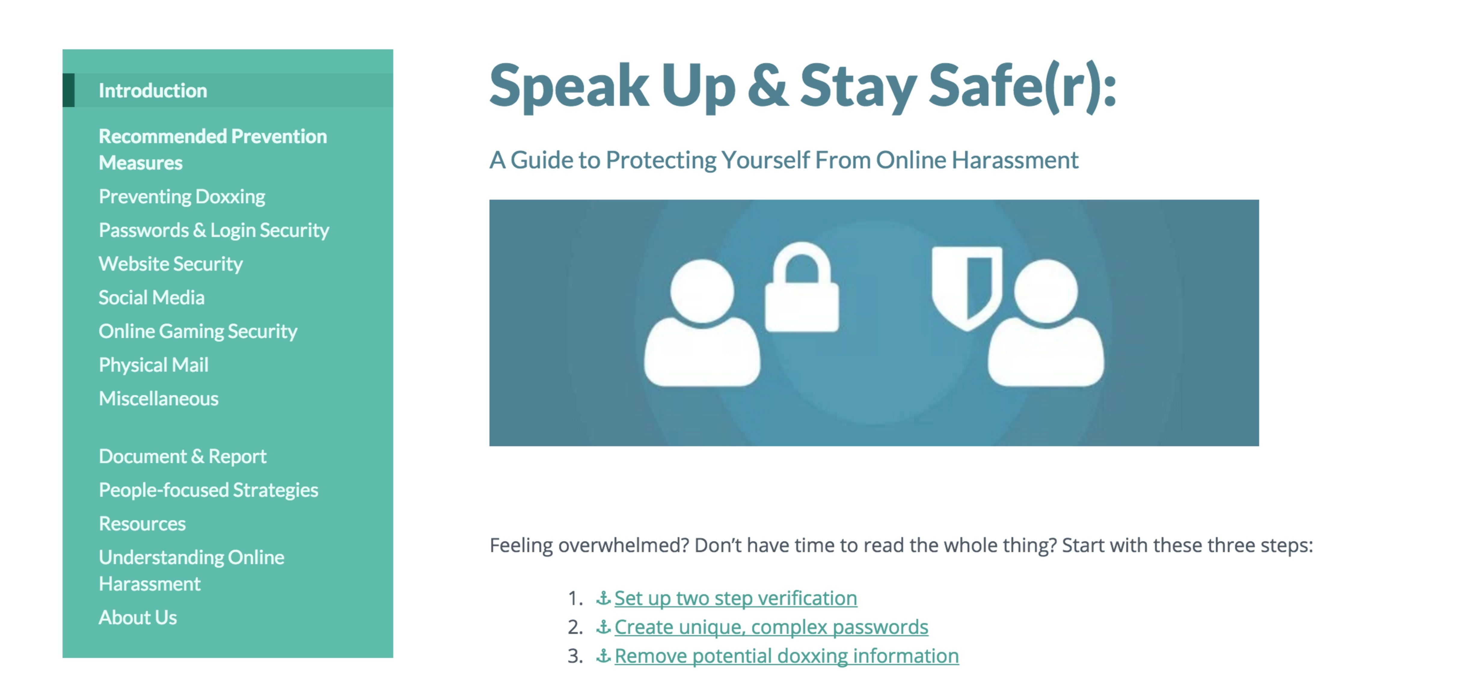 onlinesafetyguide-screenshot.0