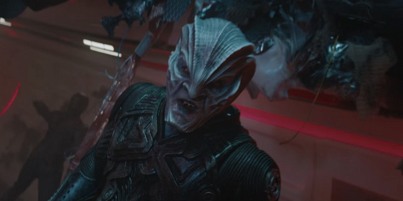 star-trek-beyond-idris-elba-krall