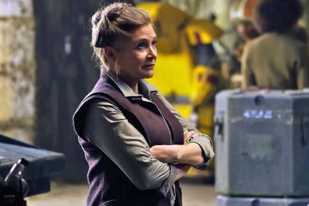 star-wars-the-force-awakens-carrie-fisher