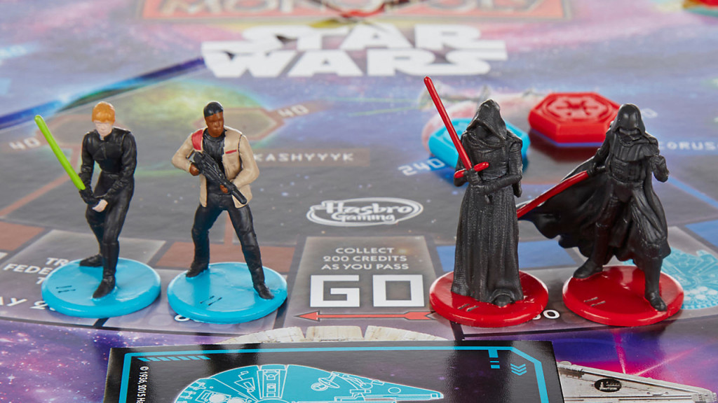 Star-Wars-The-Force-Awakens-Monopoly