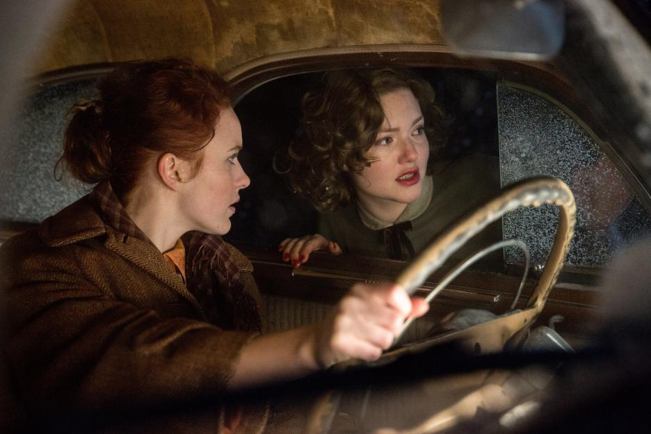 TheFinestHours-Holliday-Grainger