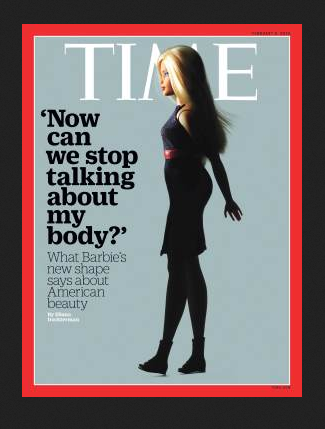 time-cover-barbie