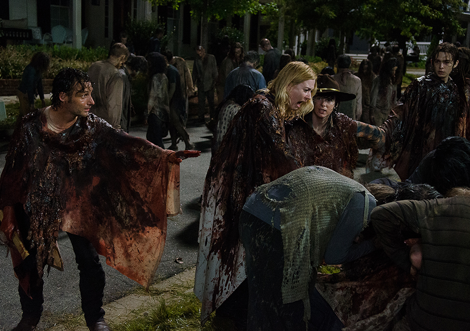 the-walking-dead-episode-609-rick-lincoln-3-935