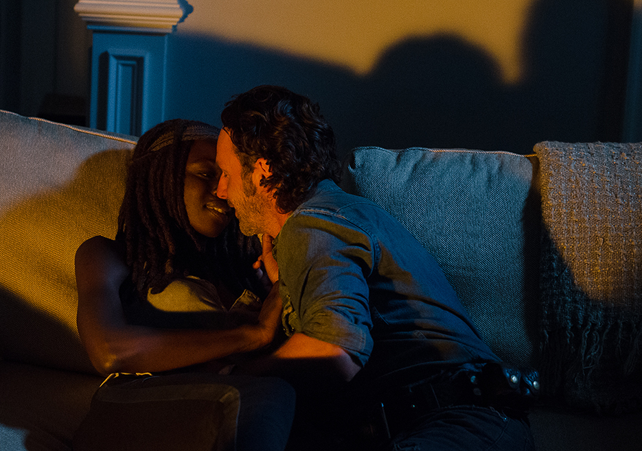 the-walking-dead-episode-610-rick-lincoln-4-935